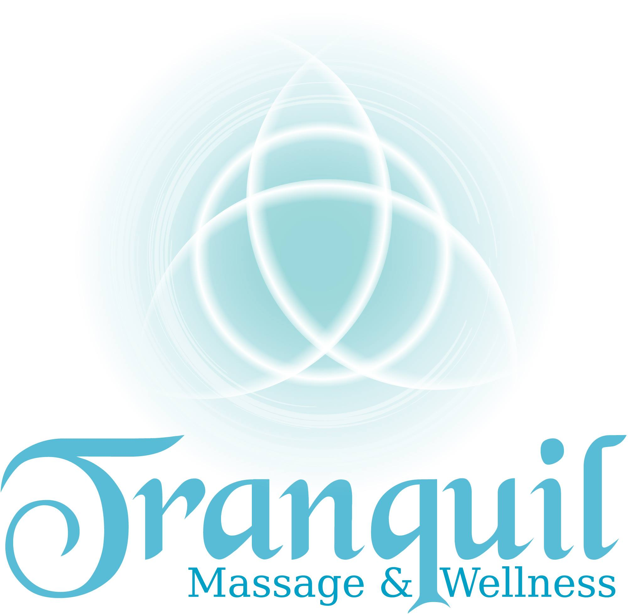 Tranquil Massage & Wellness, LLC